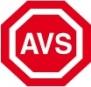 AVS verkehrssicherung logo