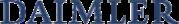 Daimler AG logo