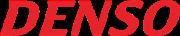 Denso logo new