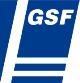 GSF Sonderfahrzeugbau logo