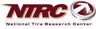 National Tire Research Center logo