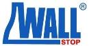 Wallstop GmbH logo