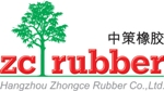 Hangzhou Zhongce Rubber Co. logo