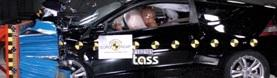 Crashlab EuroNCAP test by TASS - small