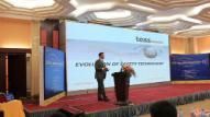 2014 China SAE conference small