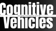 logo cognitive vehicles