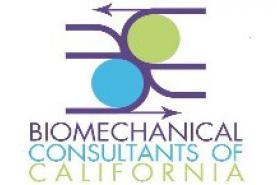 Biomechanical Consultants